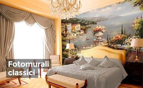 Decorazioni Murali Camere Da Letto : Disegni per parete camera da letto affordable decorazioni murali