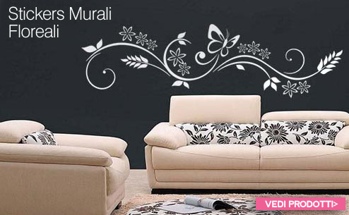 Finest stickers murali ikea dragtime for stickers murali for Stickers pareti