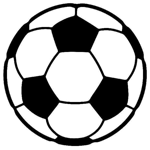Risultato immagini per emoticon pallone da calcio