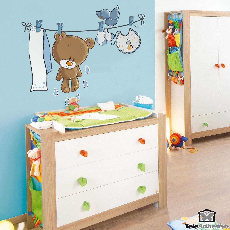 Adesivi per armadi bambini idee di design per la casa for Mobili per bambini di design