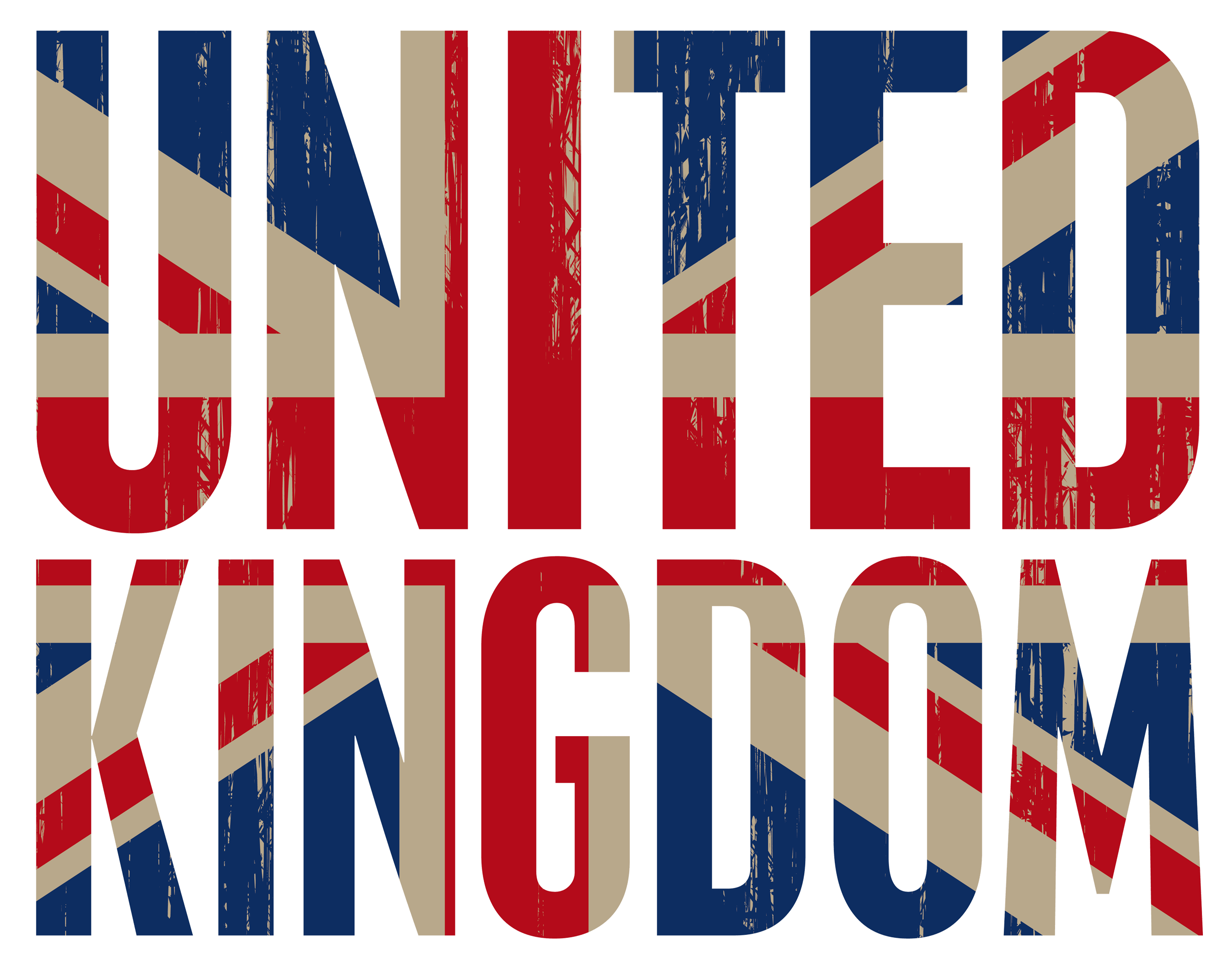2003 in the United Kingdom