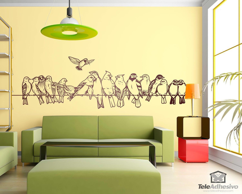 Ikea Vinilos Decorativos. Cheap Estantera Valje De Ikea En Blanco ...