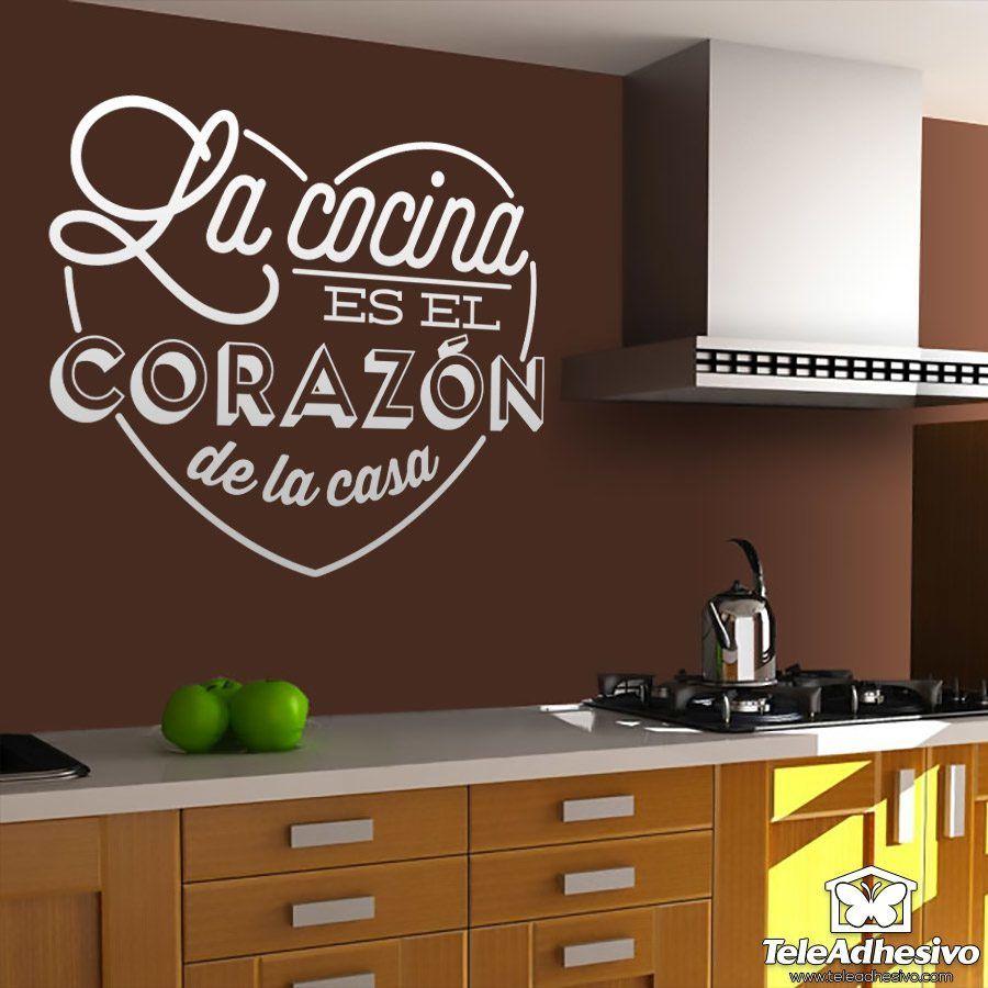 La cucina il cuore della casa spagnolo for Planimetrie della casa in stile spagnolo