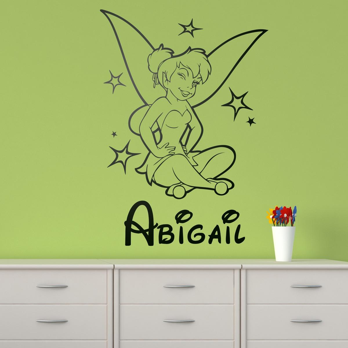 Adesivi Murali Per Bambini Disney.Adesivi Muro Bambini Simple Adesivi Murali Bambini Animali Fattoria