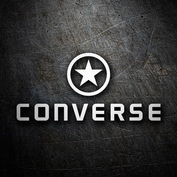 adesivo converse