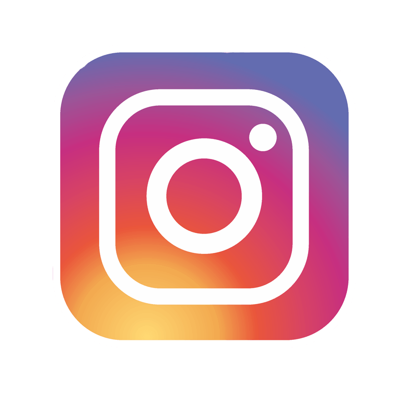 Instagram AIA Civitavecchia