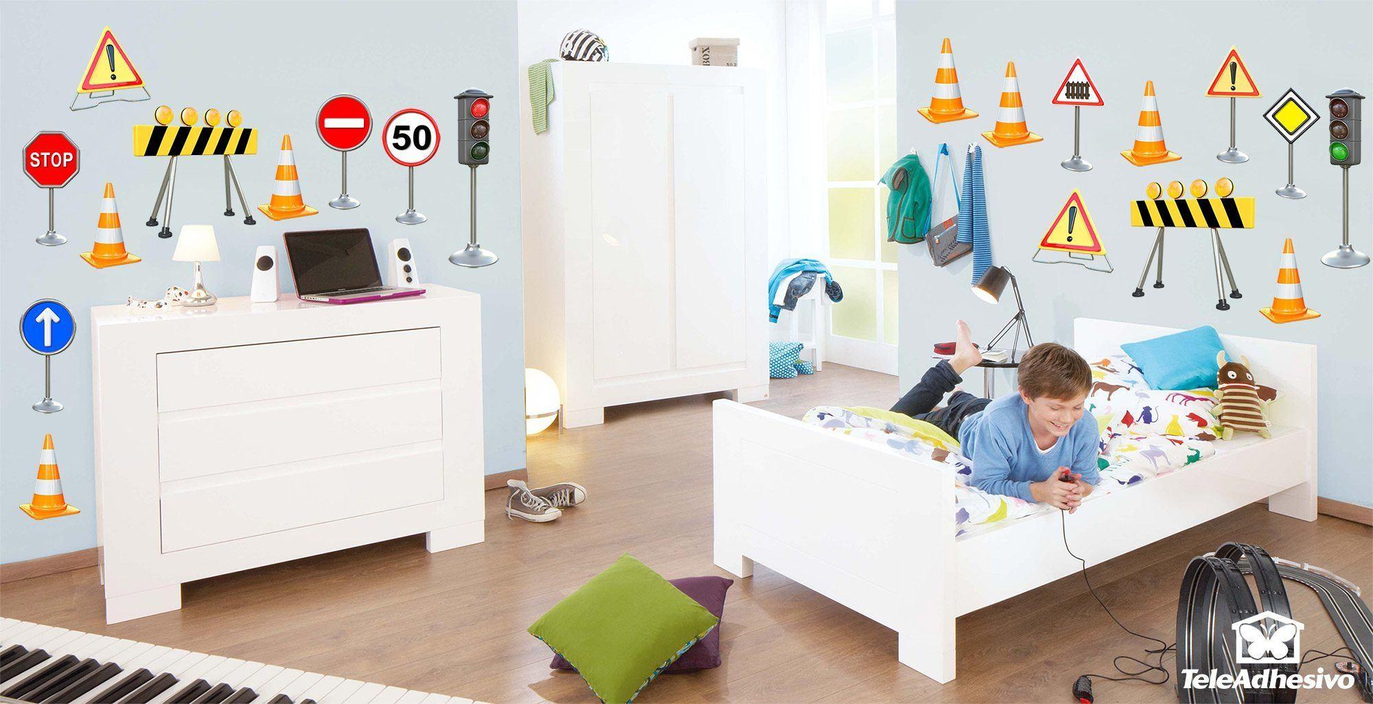 scaffali per bambini: scaffali metallici: idee economiche per ... - Scaffali Per Bambini