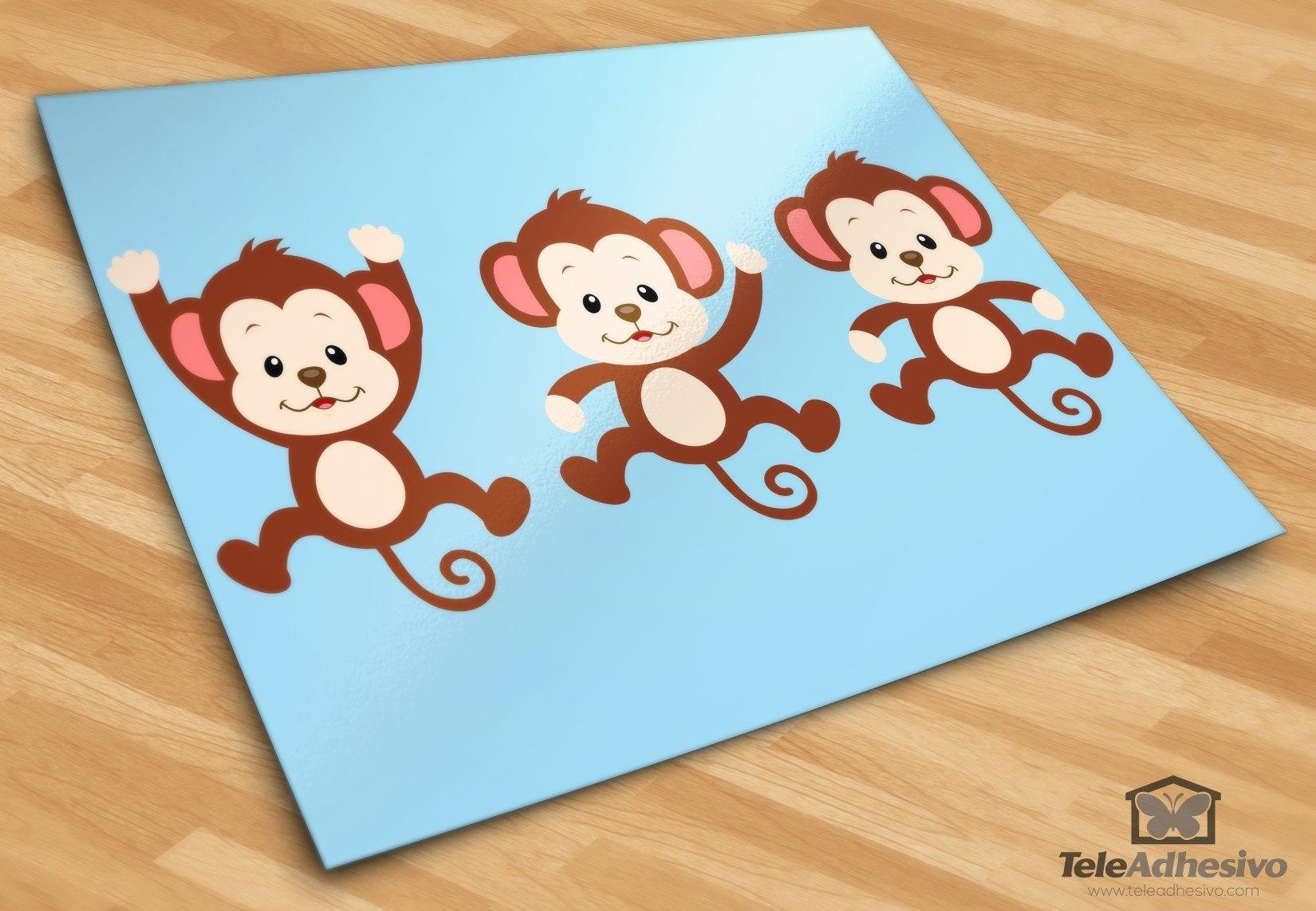 adesivi da muro per bambini ikea: 3d poster design acquista a poco ... - Ikea Adesivi Per Mobili