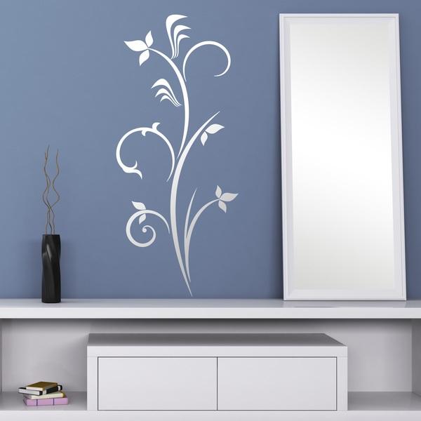 https://www.stickersmurali.com/it/img/deco063-jpg/folder/products-listado-merchant/adesivi-murali-floreale-tait.jpg