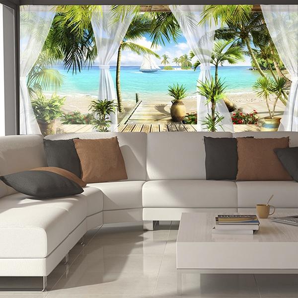 salone luogo. Black Bedroom Furniture Sets. Home Design Ideas