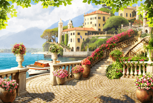 https://www.stickersmurali.com/it/img/foma071-png/folder/products-detalle-png/fotomurali-terrazza-sul-mare.png