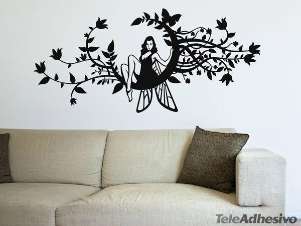 Leroy merlin adesivi murali affordable pannelli adesivi for Greche adesive da muro