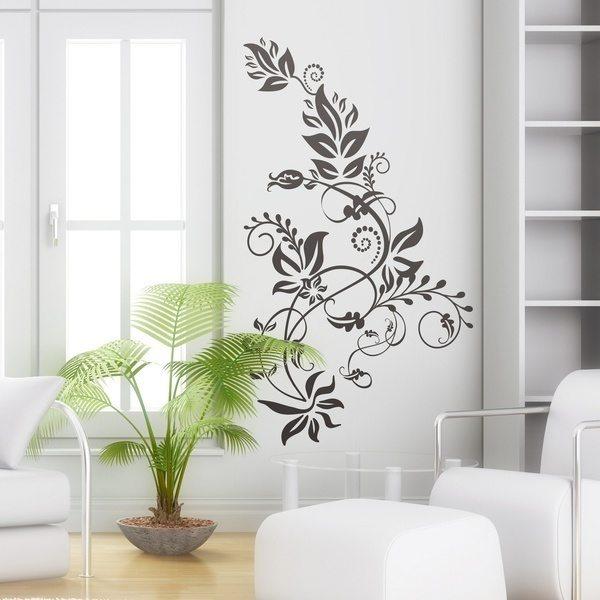 camera da letto - luogo - Stickers Murali Camera Da Letto