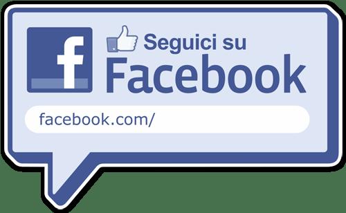 Significato degli emoticon adesivi della chat di Facebook