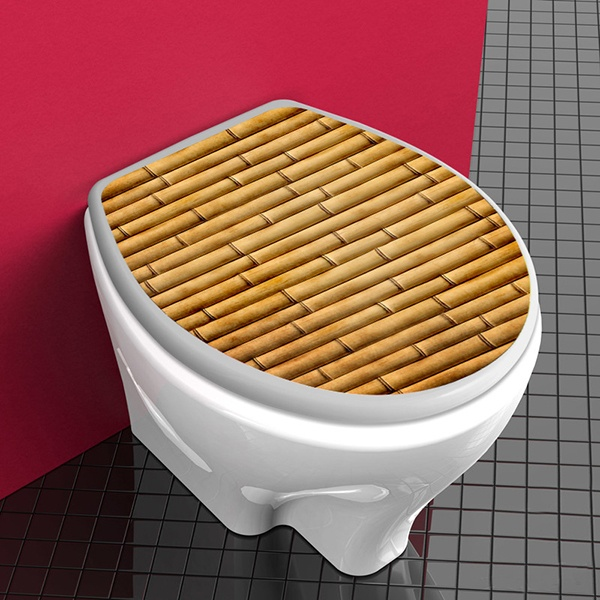 top servizi igienici canna. Black Bedroom Furniture Sets. Home Design Ideas