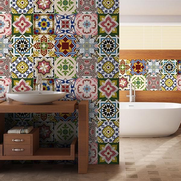 adesivi murali per cucina stickers murali com
